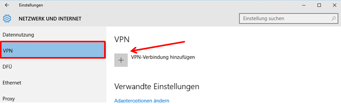 Vpn3-win10.PNG