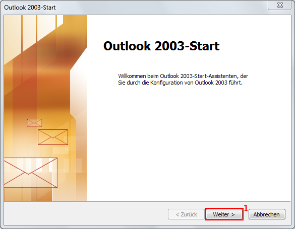 Zarafa und outlook-outlook 2003 1.png