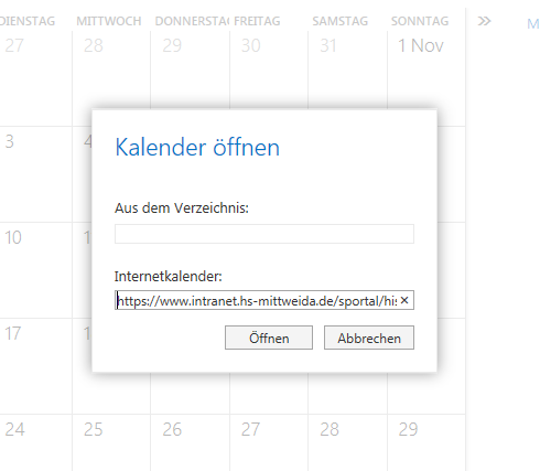 Ical owa 04.png