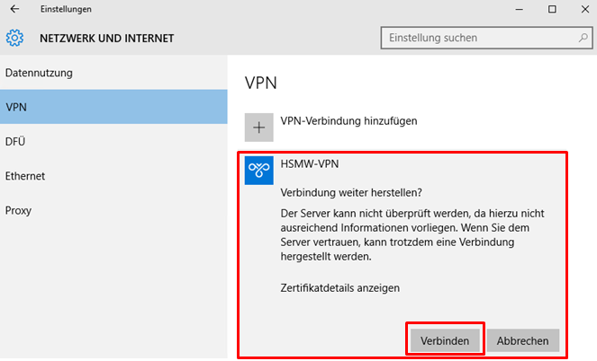 Vpn6-win10.PNG