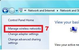 Windows manual4.jpg