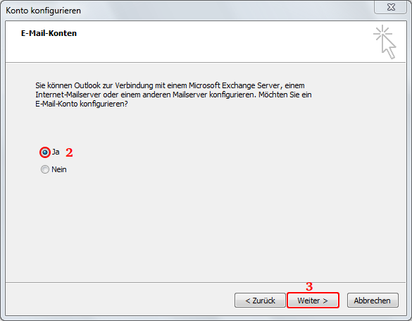 Zarafa und outlook-outlook 2003 2.png