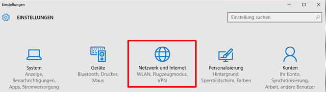Vpn2-win10.PNG