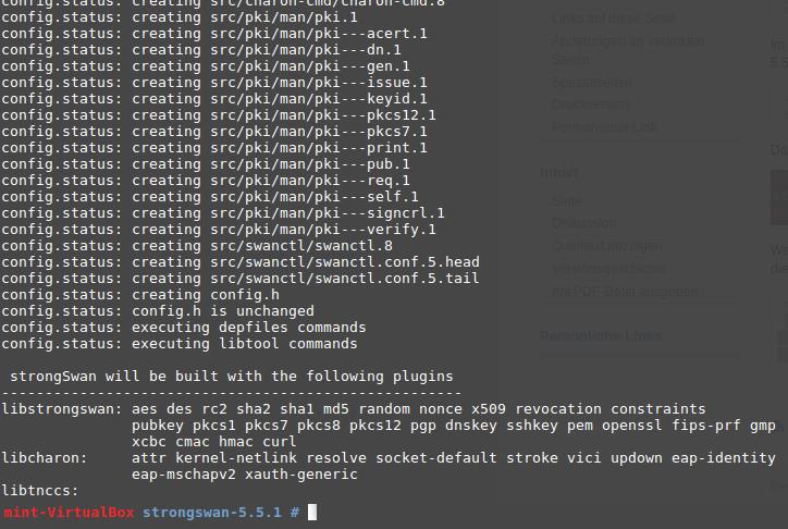Configureoutput.png