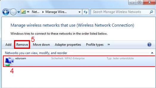 Windows manual12.png