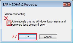 Windows manual8.png
