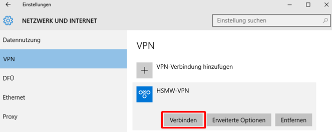 Vpn5-win10.PNG