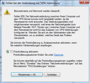 VPN WIN7 Fehler 809.png