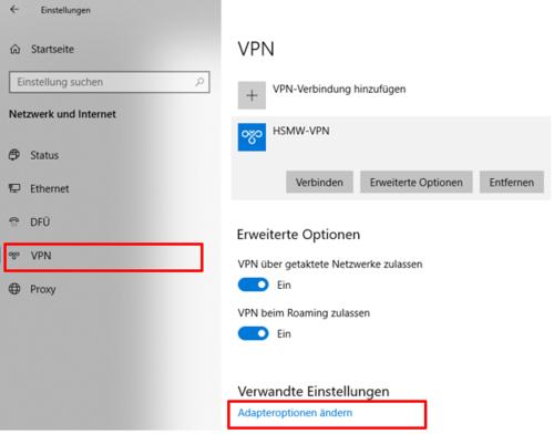 VPN W10 Bild1.PNG