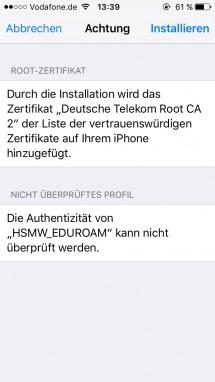 Ios wifi config 02.jpg