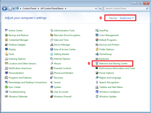 Windows manual3.PNG