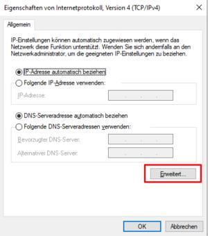 VPN W10 Bild5.PNG