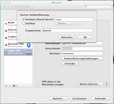 VPN-neu-OSX-6.png