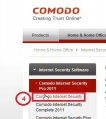 Comodo Download InternetSecurity.jpg