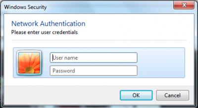 Windows credentials.png