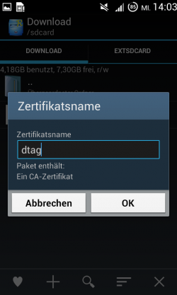 Android 4 WLAN 02.png