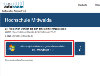 Eduroam windows10 03.PNG