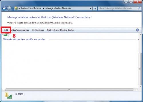 Windows manual5.jpg