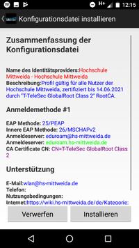 Android eduroam cat 02.png