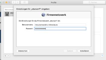 Eduroam Mac OSX 03.png