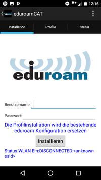 Android eduroam cat 03.png