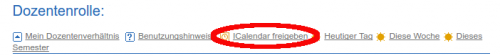 Ical owa 00.png