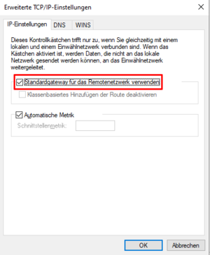 VPN W10 Bild6.PNG
