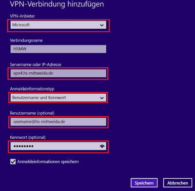 Vpn win8 5.png