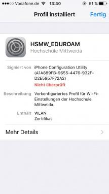 Ios wifi config 06.jpg