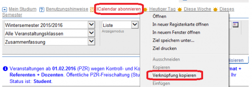 Ical owa 01.png