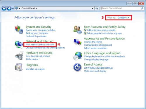 Windows manual2.PNG