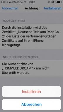 Ios wifi config 03.jpg