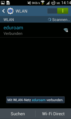 Android 4 WLAN 07.png
