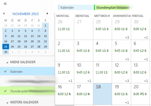 Ical owa 05.png