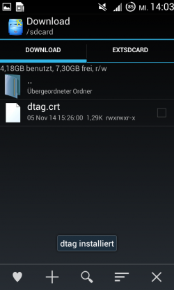 Android 4 WLAN 03.png