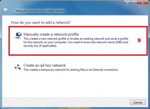 Windows manual6.jpg