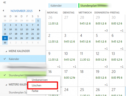 Ical owa 06.png