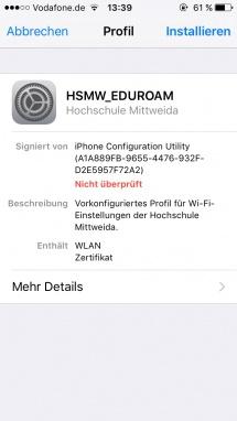Ios wifi config 01.jpg