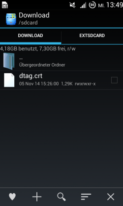 Android 4 WLAN 01.png