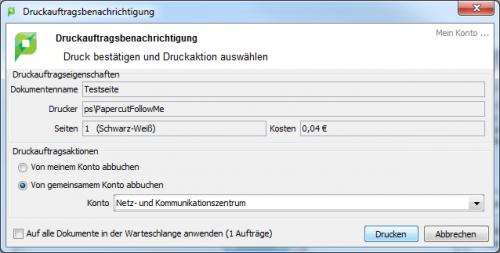 PapercutClient1.png