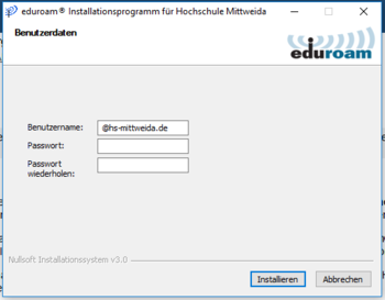 Eduroam windows10 04.PNG